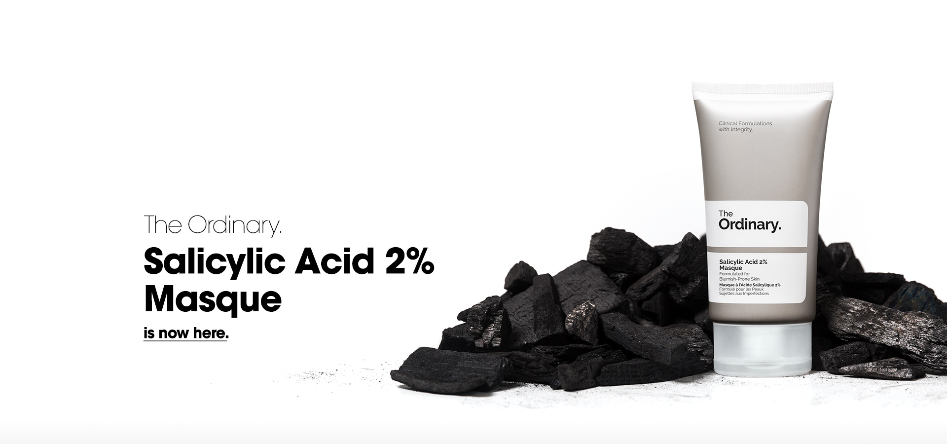 DECIEM | The Abnormal Beauty Company