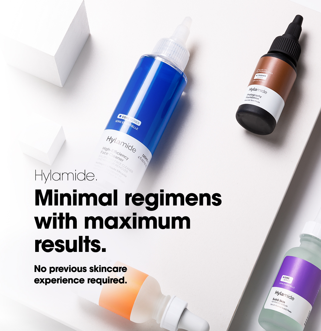 DECIEM | The Abnormal Beauty Company