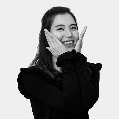 Jenn Kwon