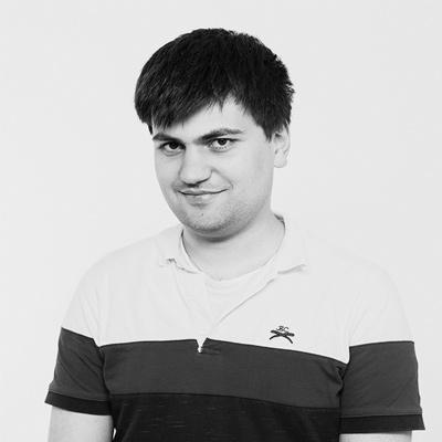 Tariel Beroshvili