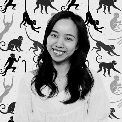 Winnie Ng