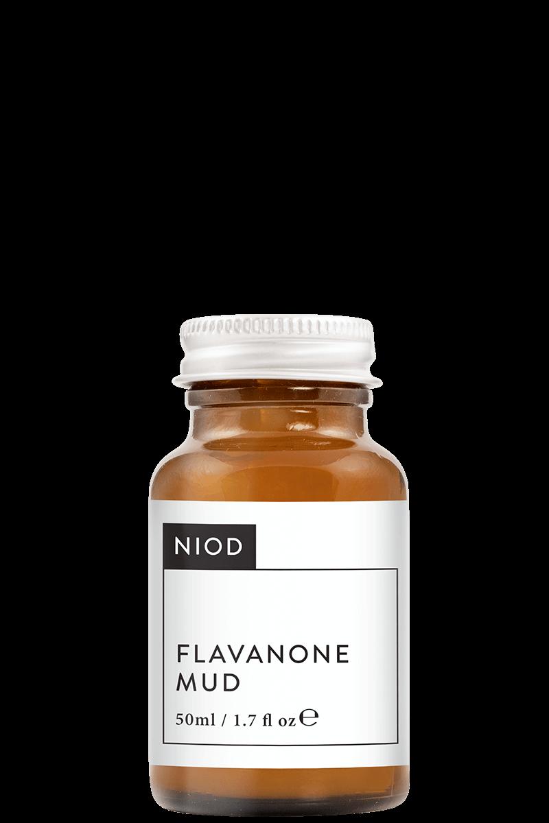 Flavanone Mud - 50ml