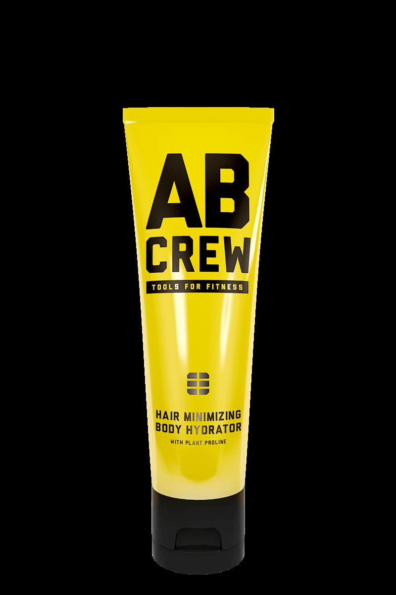 Hair Minimizing Body Hydrator - 90ml