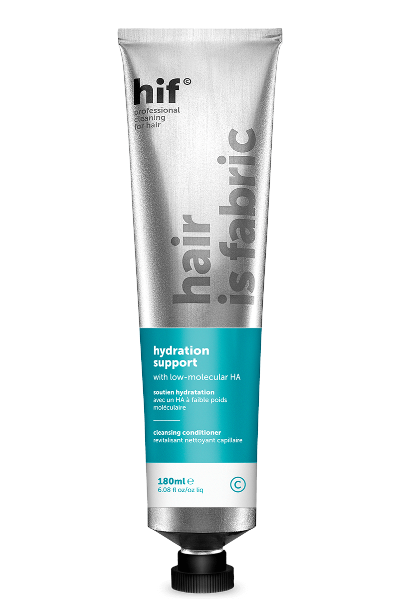 Hydration Support - 180ml