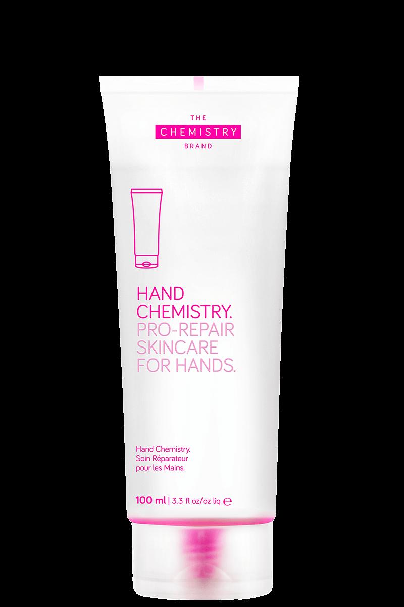Hand Chemistry - 100ml