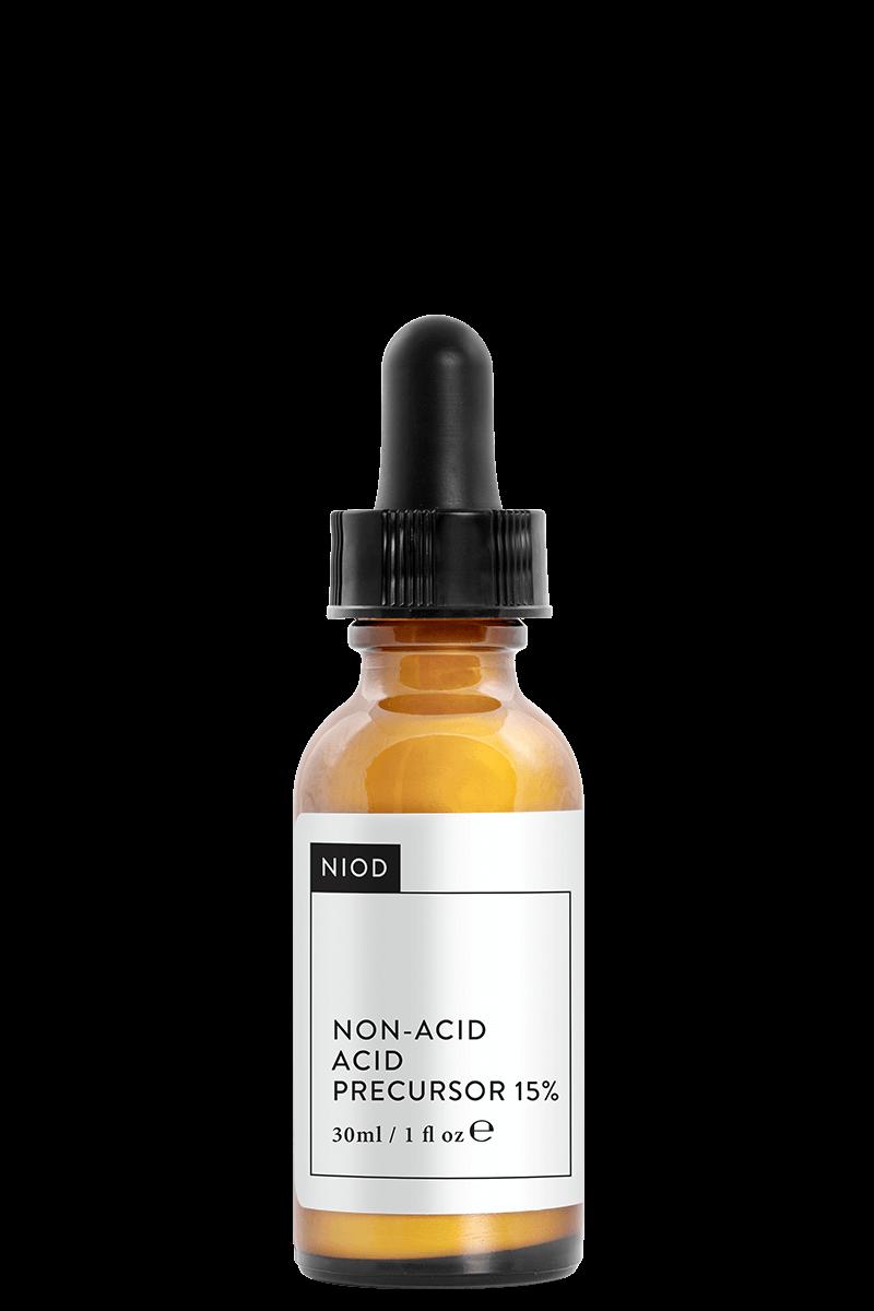 Non-acid Acid Precursor 15% - 30ml