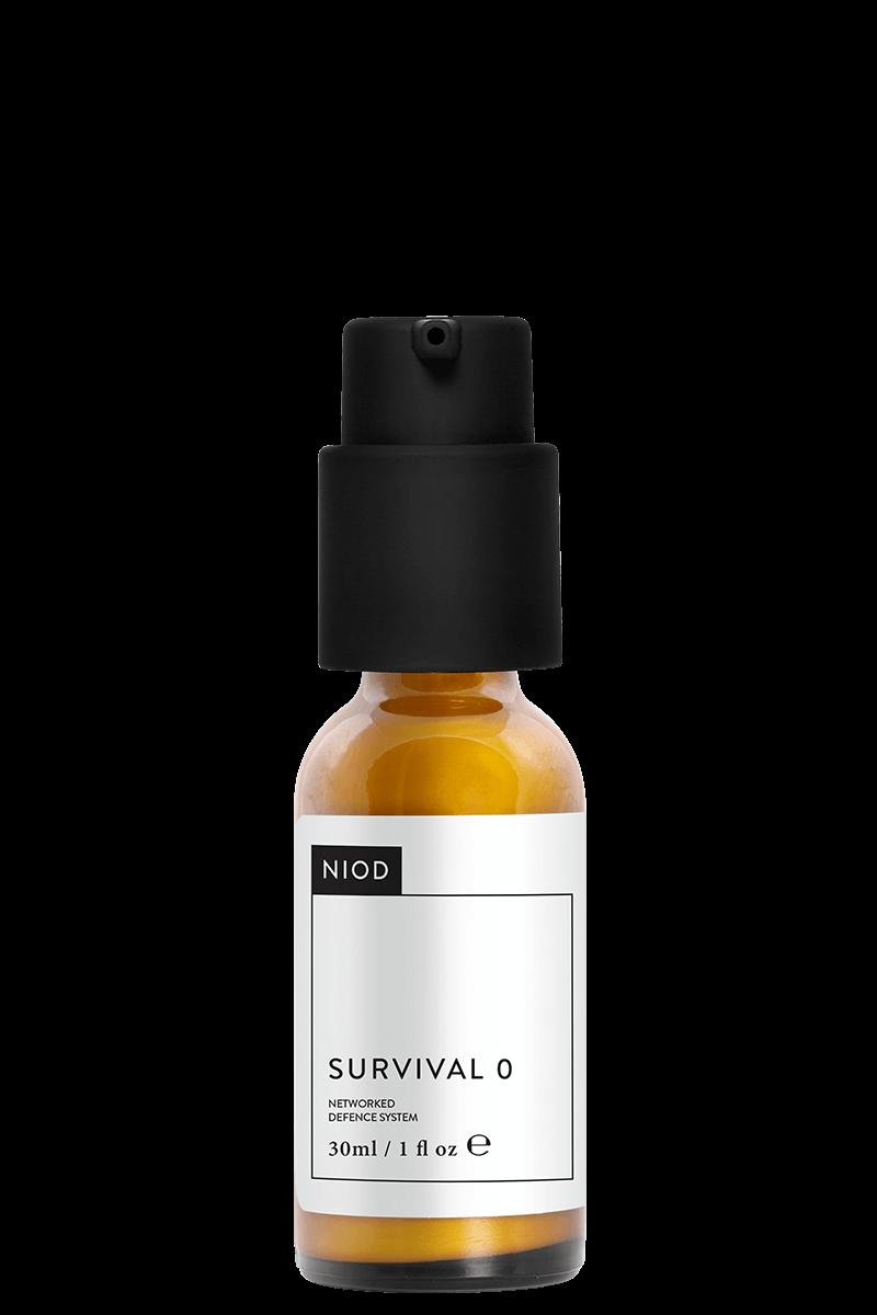 Survival 0 - 30ml