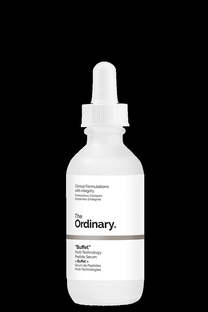 nolvadex 20 mg prix france