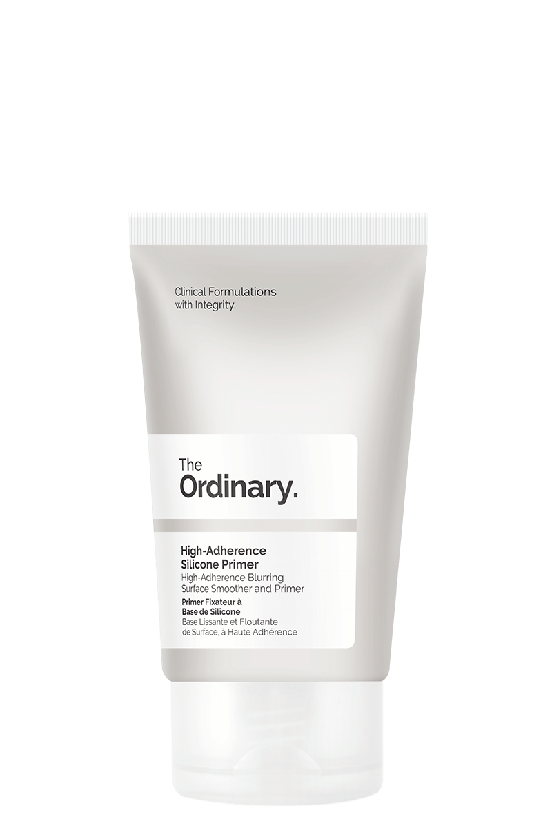 High-Adherence Silicone Primer - 30ml