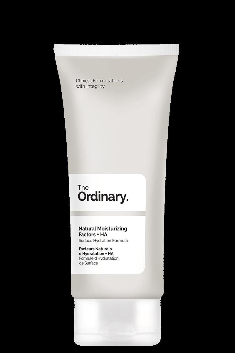 DECIEM | The Ordinary