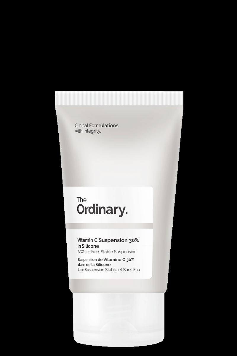 DECIEM   The Ordinary