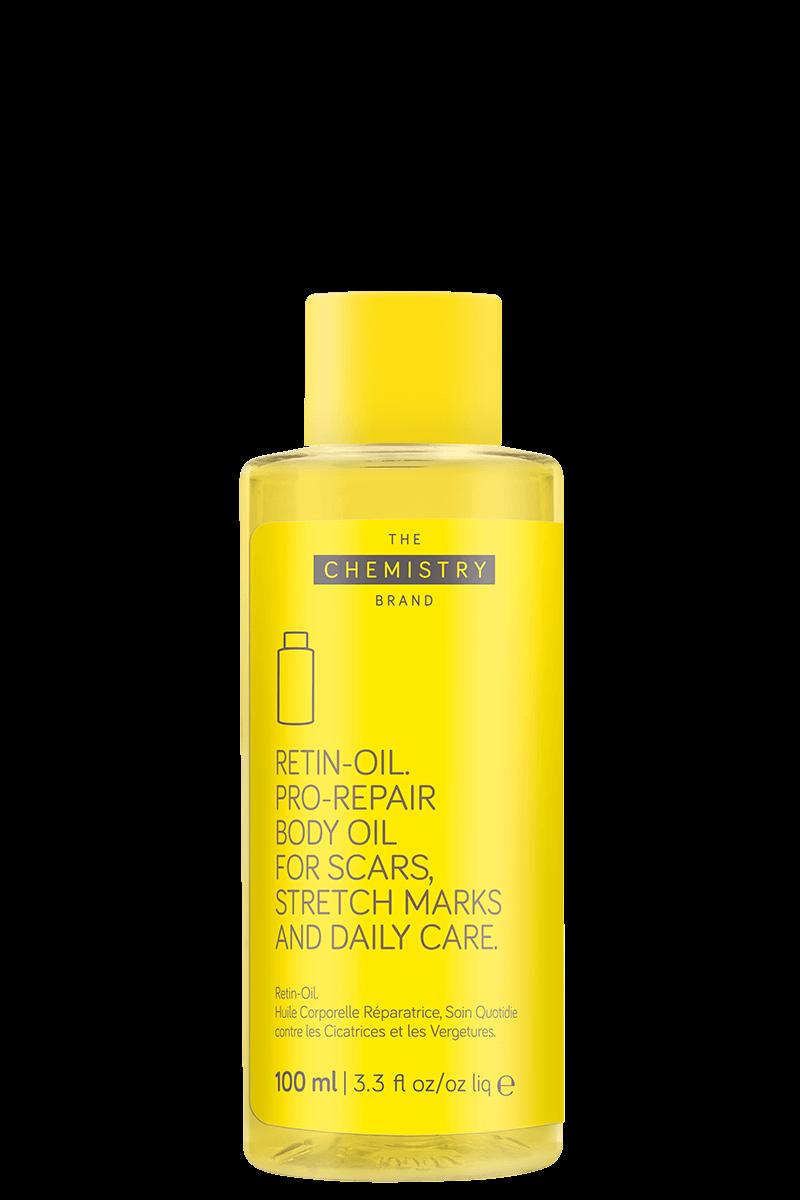 Retin-Oil - 100ml